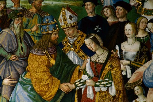 Marriage-in-the-16th-century