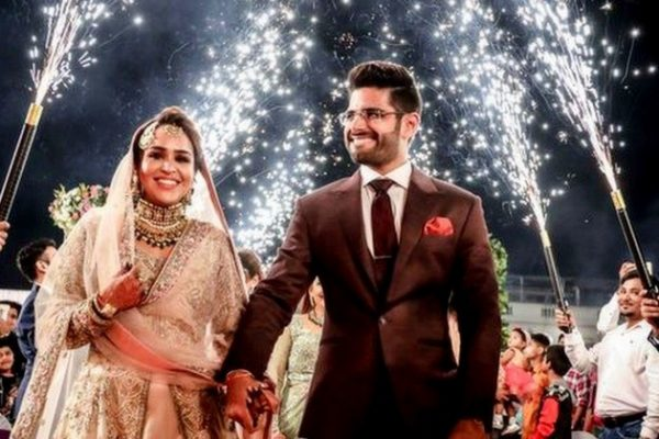 the-best-muslim-weddings-we-have-come-across-so-far